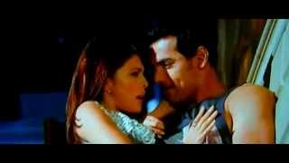 Housefull-2 Do you want me