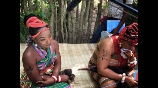 The Prince And Me 2     Newest Nigerian Nollywood Movie