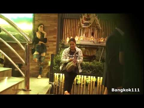 Xxx Mp4 ASIAN HOT GIRL BANGKOK NIGHT LIFE SCENES 2017 THAILAND 3gp Sex