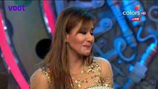 Bigg Boss Season 11 - Grand Finale - 14th January 2018 - बिग बॉस