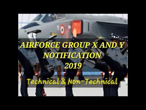 Xxx Mp4 Indian Air Force Group X And Y Notification 2019 3gp Sex