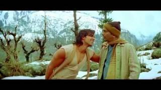 Aao Sunao Pyar Ki Ek Kahani