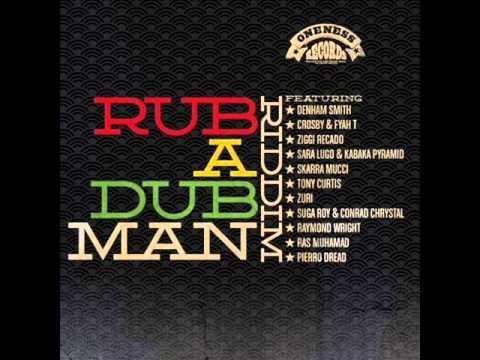 Xxx Mp4 Skarra Mucci War RUB A DUB MAN RIDDIM 3gp Sex