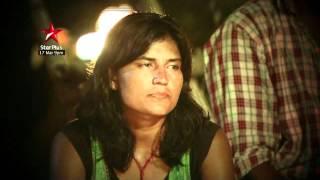 Raj Rani's inspiring journey on Survivor - Survivor India Uncut Ep 22