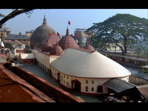 Xxx Mp4 Kamakhya Temple কামাখ্যা মন্দিৰ The Only Devi Shrine With No Image Inside The Main Sanctum 3gp Sex