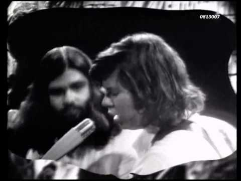 Download Canned Heat - On The Road Again (1968) HD 0815007