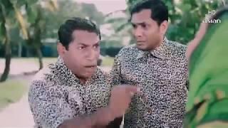 Shantona De | সান্তনা দে | Eid Drama 2018 | AdiBasi Mizan | Mosharraf Karim | Nadia | Anny