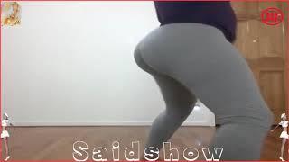 رقص عراقيه كيك , رقص سعودي يوتوب , رقص معلايه هز  An Iraqi dance Keck, a Saudi Youtube Dance,