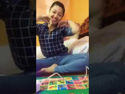 Xxx Mp4 Khmer Live ពេលកំពុងចុយគ្នា Pretty Cambodian Girls 360p 3gp Sex