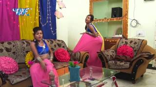 मैट्रिक पास - Matric Pass - Video JukeBOX - Gunjan Singh - Bhojpuri Hot Songs 2015 new