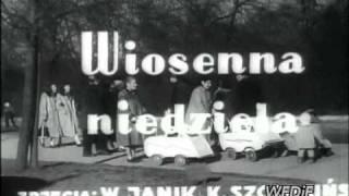 PKF 1953 14