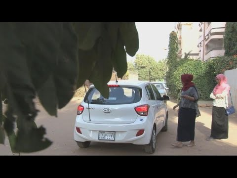 Xxx Mp4 هل اختبرتم تاكسي النواعم في السودان؟ 3gp Sex