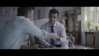 Exide Life Insurance: Lamba saath, bharose ki Baat #DhoniKaSaath