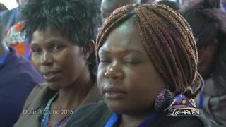 Prophet Emmanuel Makandiwa Prayer Redefined 2