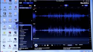 How to remove any vocal from any mp4 or mp3-[easy][quick]