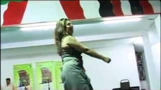 Pushto New Song 2010 2011 Mar Ma She Janana  Sonu Lal Dubai Show NAWE KAL DE MUBARAK SHAH   YouTube