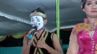 SAYANG JOWO - ELIA SANJAYA vs GARENG sangkuriang live in baturetno
