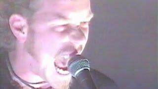 Metallica - TFI Friday [1997.11.14] Full T.V. Broadcast