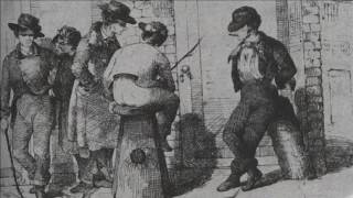Cristián Sandre - Bowery (Piano Piece) - (Demo)