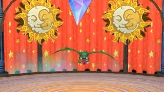 Dutiful Bat Pet Showcase | Wizard101 [SPOOK-A-THON]