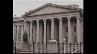The Money Masters full documentary ελληνικα