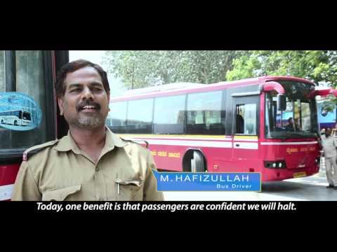Xxx Mp4 India Mysuru S SMART Public Bus Transport For Livable Cities 3gp Sex