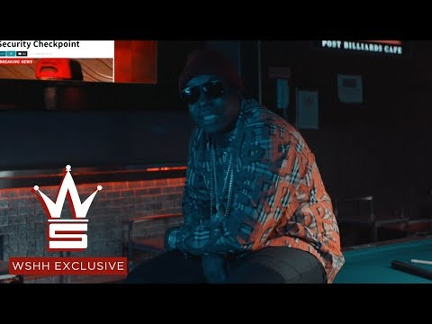 Xxx Mp4 Uncle Murda 2018 Rap Up WSHH Exclusive Official Music Video 3gp Sex
