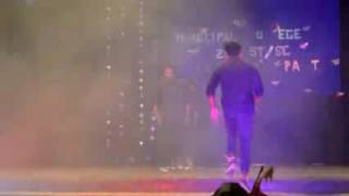 New Nagpuri dance   Bilaspur  HD،،،