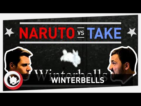 Xxx Mp4 NarutO Vs TaKe Season 2 Episode 3 Winterbells 3gp Sex