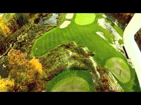 Xxx Mp4 Muskoka Bay Golf Club 3gp Sex