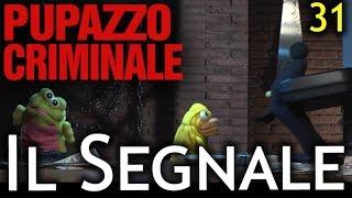 Lillo e Greg - Pupazzo criminale - episodio 31 - Il Segnale