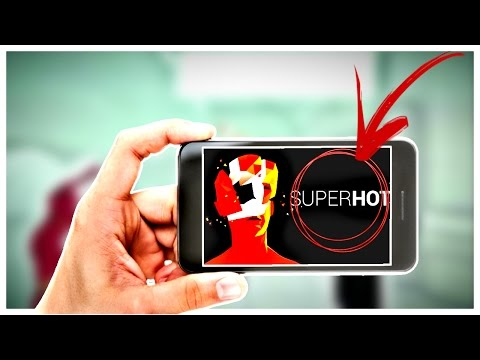 Xxx Mp4 SUPER HOT PARA ANDROID GAMEPLAY DOWNLOAD 3gp Sex
