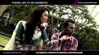 Bangla Song New 2014  তুমিত জাননা  BD Music Video HD 1080p