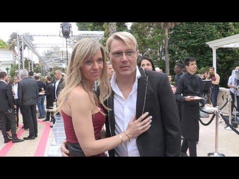 Xxx Mp4 Victoria Silvstedt Mika Hakkinen And More At Philipp Plein Resort Fashion Show In Cannes 3gp Sex