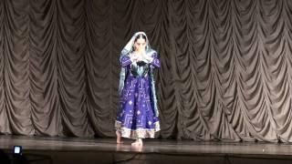 Vishnu Wandana+Trivat, Tulasi Sveta, Chakkar