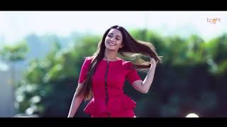 Ye mumkin to nahi Jo dil  chaha tha WO mil jaye  New song 2018 HD  panjabi song