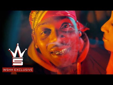 Xxx Mp4 Flipp Dinero Quot Leave Me Alone Quot WSHH Exclusive Official Music Video 3gp Sex