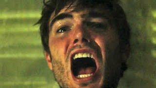 Rings | official international trailer #2 (2016)