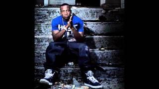 Yo Gotti - Respect That You Earn ft Ne Yo & Wale