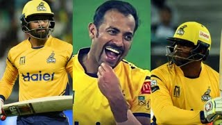 10 facts you didnt know about Pakistan Super League || PSL