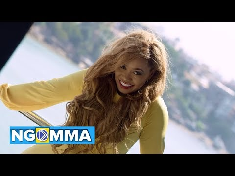 Xxx Mp4 Otile Brown Baby Love Official Video Sms Skiza 7300678 To 811 3gp Sex