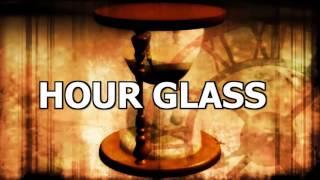 K&K Project - Hour Glass (Teaser)