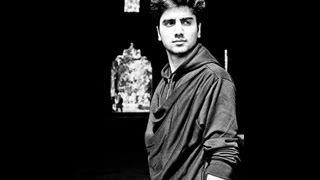 Download Shraey Khanna  MJ5#(MEIN DEWANA HOOM MEIN DEWANA , AISE JAANE NA DHUNKA JAANA....) 3Gp Mp4