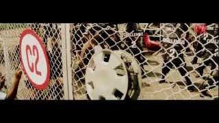 images Tollywood Mashup 2012 Mix EXCLUSIVE VIDEO HD
