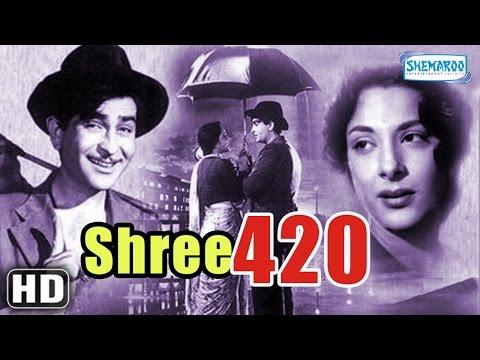 Xxx Mp4 Shree 420 Superhit Comedy Film Raj Kapoor Nargis Dutt Lalita Pawar 3gp Sex