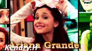 Sam & Cat theme song