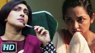 Door Desh Theke Esechhilo | 1+1=3 Ora Tinjon | June Malia, Rituparna Sengupta | New Bengali Song