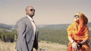 best Romatic song - Xiliyada Dareenka - Cabdi Curiye HD 2015