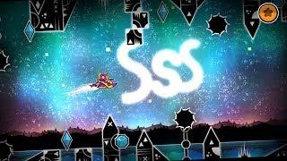 [2.1] SSS (1 coin) - Sandal