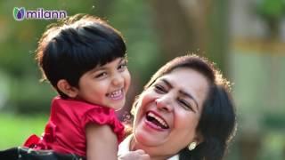 Dr. Kamini Rao Prajavani interview